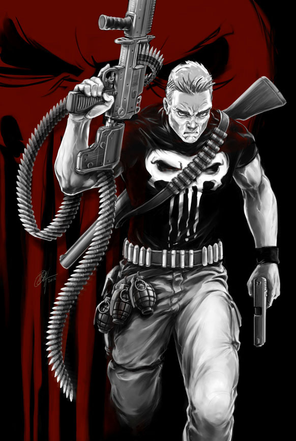 Punisher_web